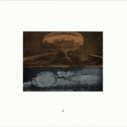 Christoph Vogel - Blackbird Remixes (EM002RMX)